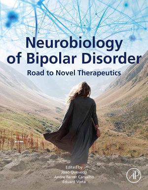 Neurobiology of Bipolar Disorder
