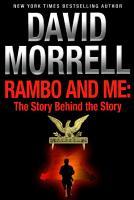 Rambo and Me PDF