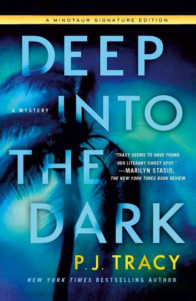 Download Deep into the Dark Book