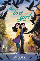 The Lost Girl Book PDF