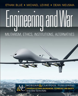 Engineering and War