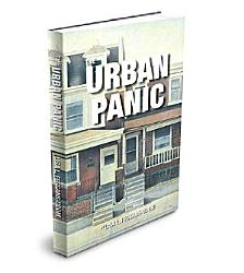 The Urban Panic Book PDF