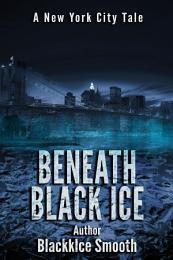 Beneath Black Ice