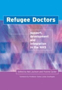 Refugee Doctors