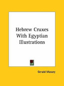 Hebrew Cruxes With Egyptian Illustrations