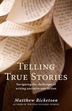 Telling True Stories PDF