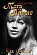 Mary Travers PDF