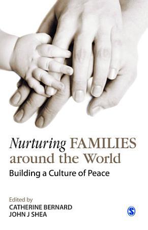 Nurturing Families around the World PDF