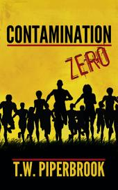 Contamination Book Zero