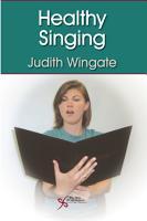Healthy Singing PDF