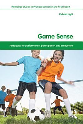 Game Sense PDF