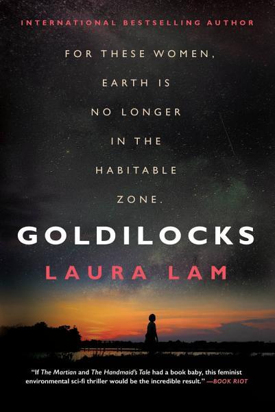 Download Goldilocks Book