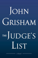 The Judge s List   Limited Edition