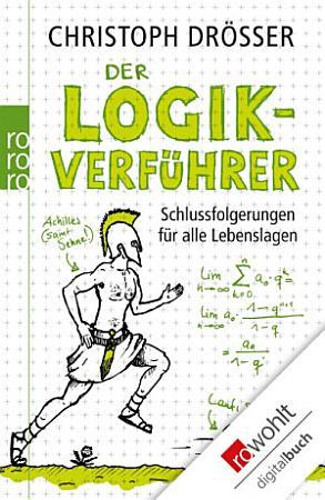 Der Logikverf  hrer PDF
