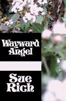 Wayward Angel PDF