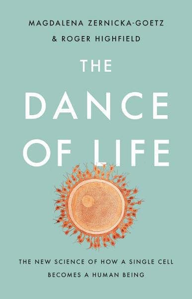 Download The Dance of Life Book