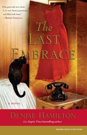 The Last Embrace