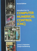 Introduction to Computer Numerical Control PDF