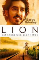LION PDF