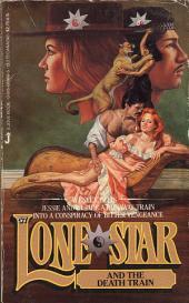 Lone Star 57/death