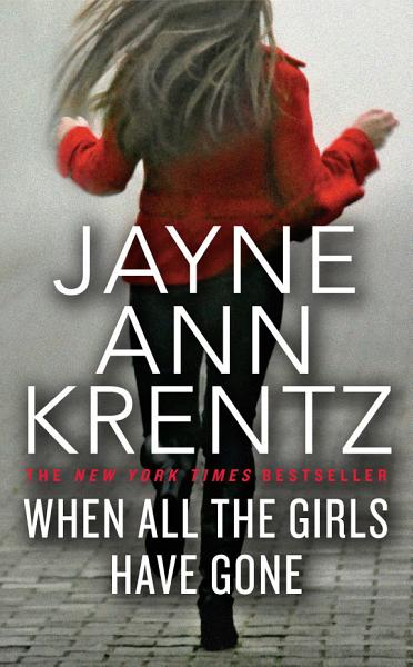 Download When All the Girls Have Gone Book