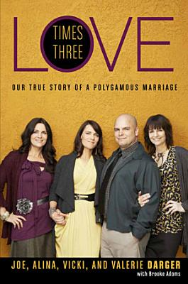 Love Times Three PDF