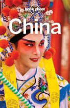 Lonely Planet China PDF