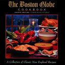 The Boston Globe Cookbook PDF