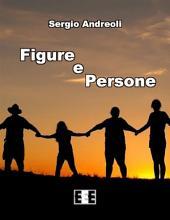 Figure e Persone
