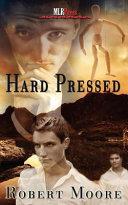 Hard Pressed PDF