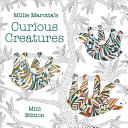 Millie Marotta s Curious Creatures  Mini Edition PDF