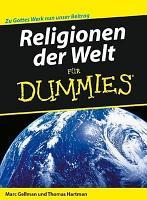 Religionen der Welt f  r Dummies PDF