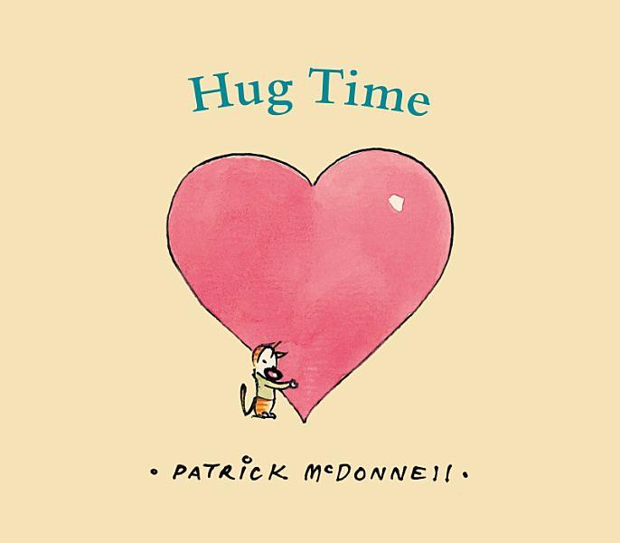 Download Hug Time Book
