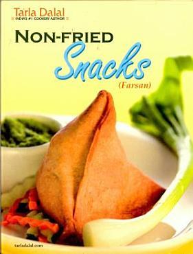 Non Fried Snacks PDF
