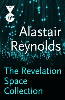The Revelation Space eBook Collection PDF