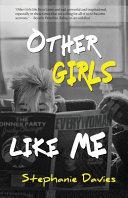 Other Girls Like Me PDF