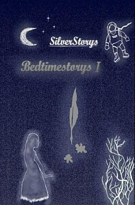 Silverstorys   Bedtimestorys PDF