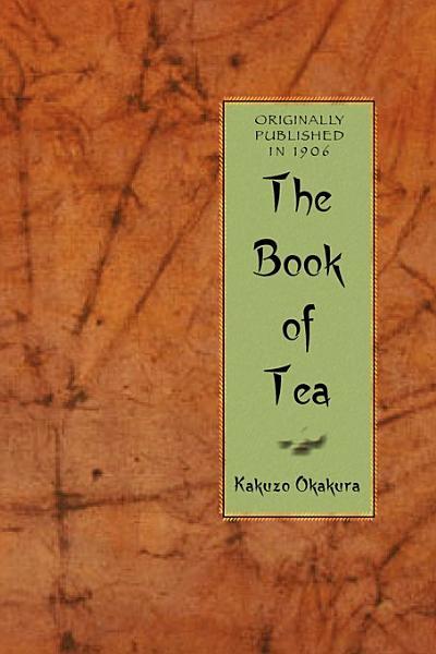 Download The Book of Tea Book