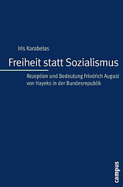 Freiheit statt Sozialismus PDF