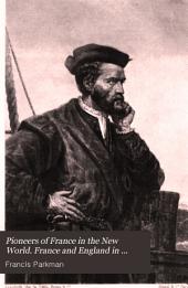 Champlain and his associates