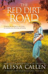 The Red Dirt Road