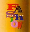Fashion PDF