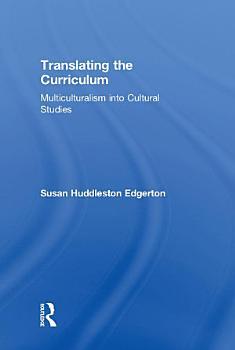 Translating the Curriculum PDF