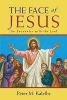 The Face of Jesus PDF