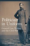 Politician in Uniform