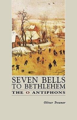 Seven Bells to Bethlehem