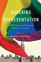 Queering Representation PDF