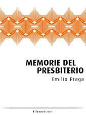 Memorie del Presbiterio: Scene di provincia