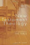 New Testament Theology
