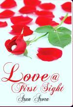 Love @ First Sight